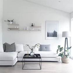 livingroom decor 25 best ideas about minimalist living rooms on scandinavian minimalist living room