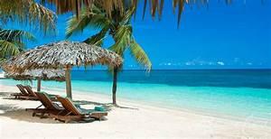 Jamaica's Best All-Inclusive Family Resort | Best Resorts ...
