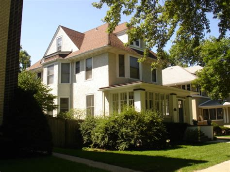 houses for sale chicago 5 bedroom houses for sale in chicago