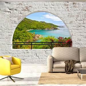 Fototapete Fenster Aussicht : fototapete fenster ~ Michelbontemps.com Haus und Dekorationen