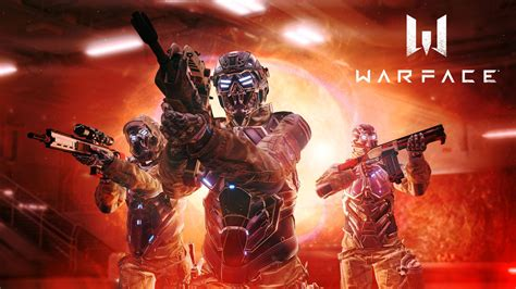 conquer  red planet   warface update  xbox
