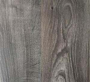 Pvc Boden In Holzoptik : pvc boden und weitere bodenbel ge g nstig online kaufen bei m bel garten ~ Sanjose-hotels-ca.com Haus und Dekorationen
