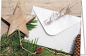 Weihnachtskarten Bestellen Günstig : firmen portraits schweiz unternehmen verzeichnis ~ Markanthonyermac.com Haus und Dekorationen