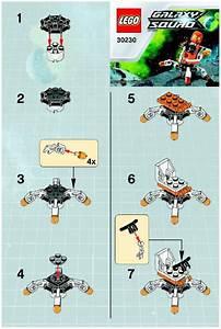 19 Best Lego Images On Pinterest