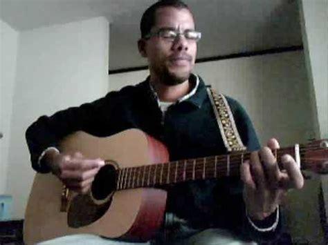 Love Song (SUfarmman) by Mac Powell, Third Day - YouTube