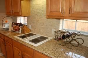 kitchen backsplash ideas with santa cecilia granite santa cecilia granite countertops kitchen ideas santa cecilia granite santa