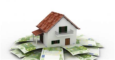 Nebenkosten Fürs Haus Berechen So Geht's