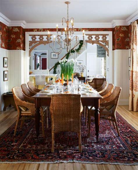 richardson cottage kitchen best 25 richardson ideas on richardson 5073
