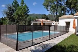 Cloture Piscine Pas Cher : fabulous with cloture pour piscine pas cher ~ Melissatoandfro.com Idées de Décoration