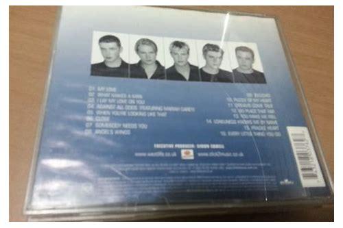 devvon terrell coast 2 coast album download