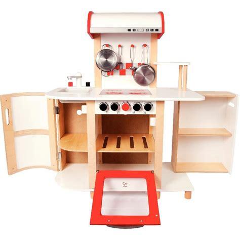 cuisine multifonctions cuisine multifonctions en bois hape meubles de cuisine
