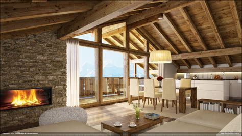 interiors for the home wood house interior by diegoreales on deviantart