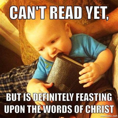 Funny Memes About - 22 hilarious baby mormon memes lds s m i l e