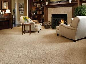 Living room carpet at home design ideas for Carpet pictures rooms