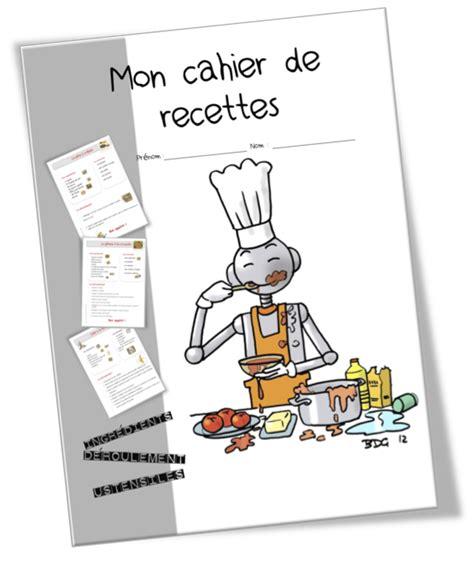 recettes de cuisine pour la classe club ideas patisserie and cuisine
