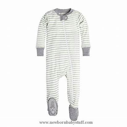Clothes Bees Sleeper Boy Months Boys Organic