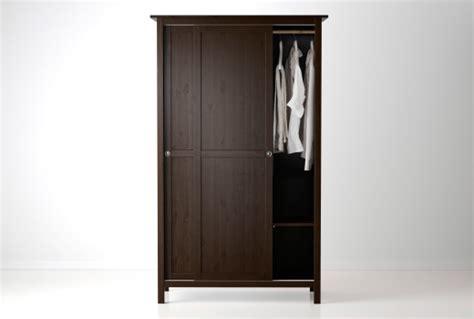 Armoire Avec Rideau Ikea by Wardrobes Armoires Closets Ikea