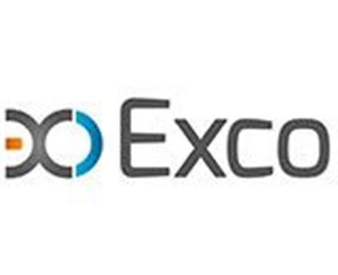 exco socodec liste des cabinets d expertise comptable en