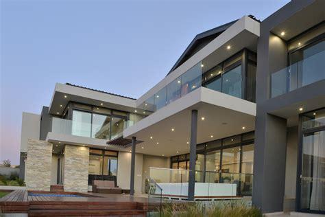 | Architecture & Interior Design