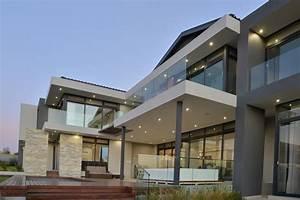 SBE Africa | Ar... Architecture Design