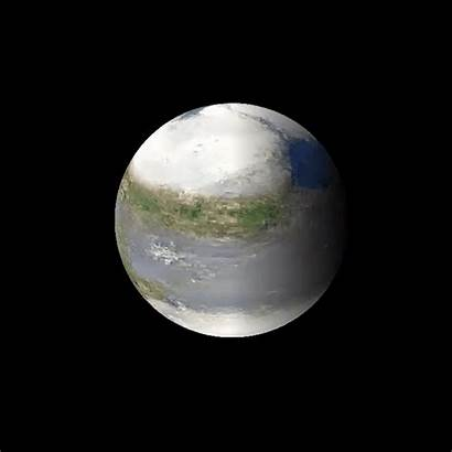 Earth Planet Exactly Many Worlds