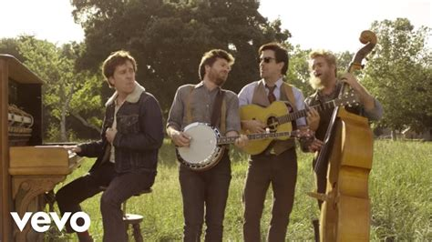 mumford sons from mumford sons hopeless wanderer youtube