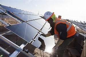 First Solar Module : first solar agua caliente plant history of innovation ~ Frokenaadalensverden.com Haus und Dekorationen