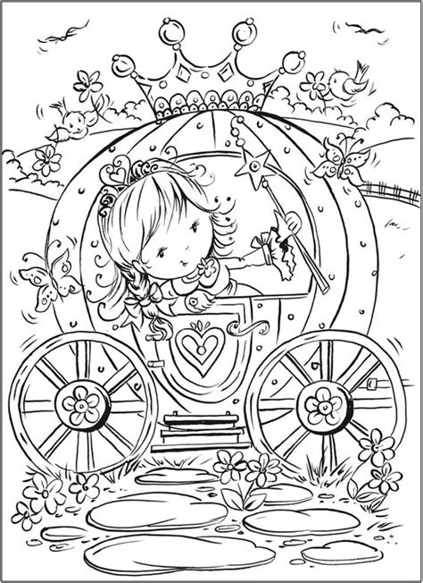 welcome to dover publications free sle join fb