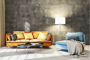 Shop Schoener Wohnen De : sch ner wohnen bekommt einen eigenen online shop ~ Markanthonyermac.com Haus und Dekorationen