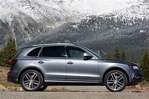 Audi Sq5 Tdi : audi sq5 tdi photos photogallery with 76 pics ~ Medecine-chirurgie-esthetiques.com Avis de Voitures