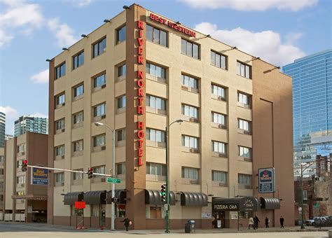 magnificent mile hotels hotels downtown chicago