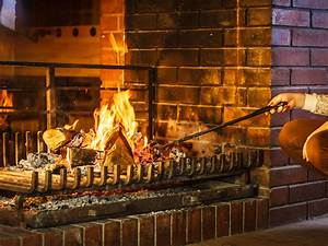 3, Cost, Efficient, Ideas, To, Keep, Your, Home, Warm, This, Winter