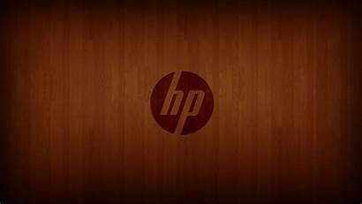 Fondos Pantalla Packard Hewlett Wallpapers Visitar Computadora