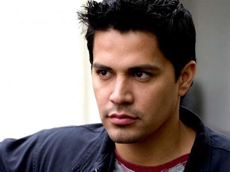 Jay Hernandez Movie List , Height, Age, Family, Net Worth