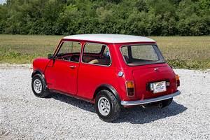 Mini Austin Cooper : 1967 austin mini cooper fast lane classic cars ~ Medecine-chirurgie-esthetiques.com Avis de Voitures