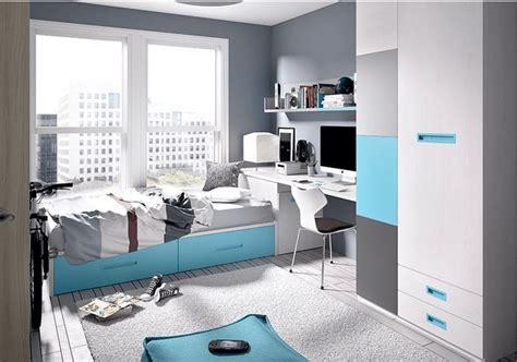 chambre d une fille de 12 ans best chambre pour garcon de 12 ans ideas design trends