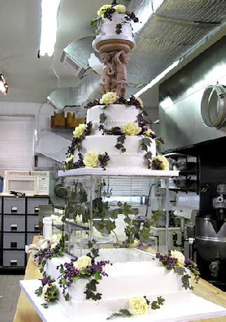 wedding cake bakery near me just me cake carlo 39 s bake shop