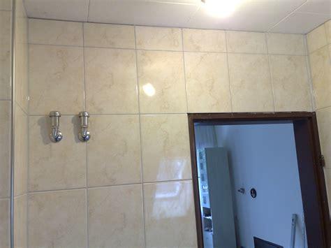 Waschtisch Mit Standsäule by 187 Badezimmer Der Haushandwerker