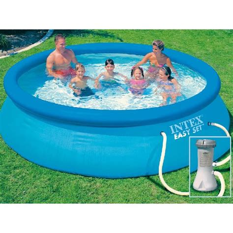 piscine gonflable gifi filtration piscine gifi