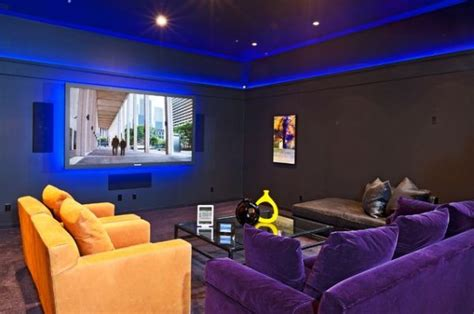 neon lights for rooms how to use neon in d 233 cor
