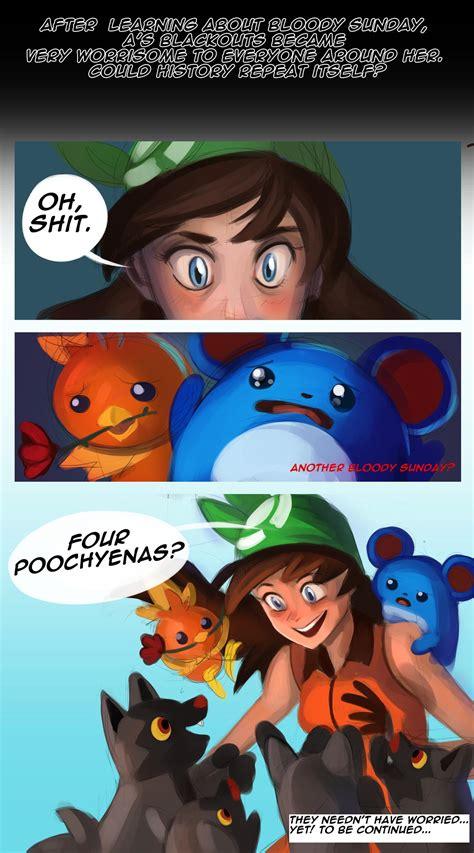 Know Your Meme Twitch Plays Pokemon - image 723423 twitch plays pokemon know your meme