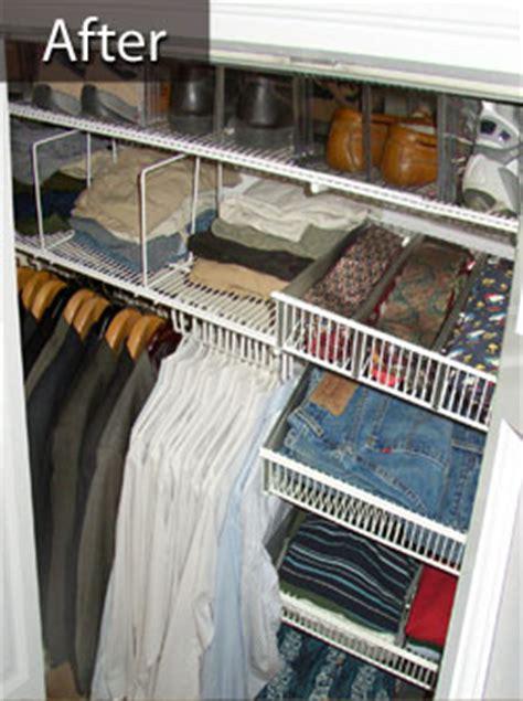 closet organizer nyc professional closet organizing service