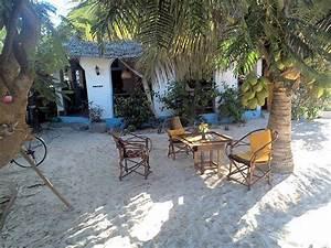 Haus Am Strand Kaufen : zanzibar haus am strand und meer kaufen immobilienmaklker tansania ~ Orissabook.com Haus und Dekorationen