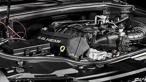 Forum Auto Bistrot : essence vs diesel 2 0 avertissement en page 5706 bistrot page 2427 sujets ~ Medecine-chirurgie-esthetiques.com Avis de Voitures