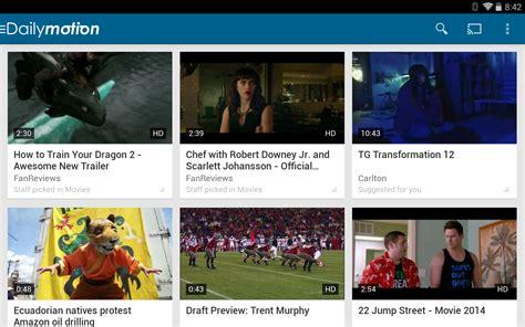 最も人気のある Fire Tv Stick Dailymotion - 壁紙 エヴァ