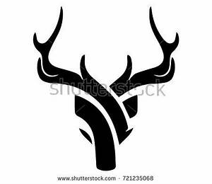Deer Stock Images, Royalty-Free Images & Vectors ...