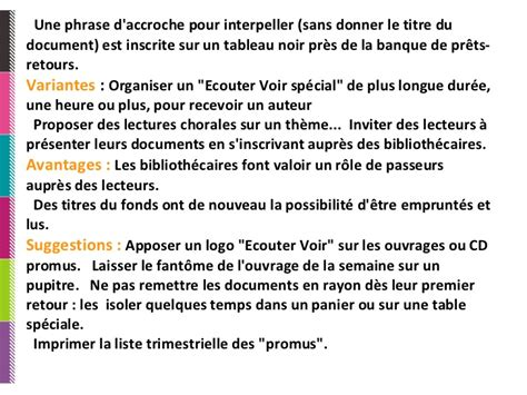 phrase d accroche commercial 28 images exemple phrase d accroche rencontre exemple d