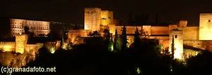 La Alhambra de Granada: cómo comprar entradas para la Alhambra por adelantado