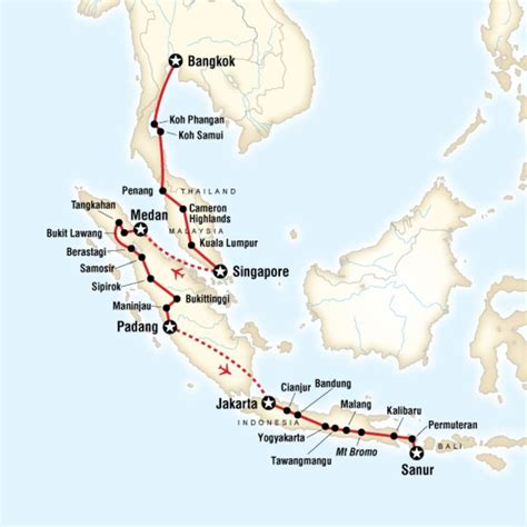 ideas  asia map  pinterest south asia map