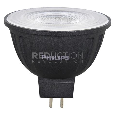 philips master  led  replace downlight bulbs